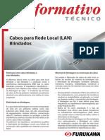 2405_LANBlindados