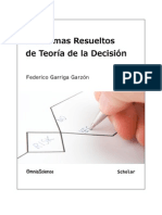 Garriga Garzon Problemas Teoria Decision_2