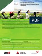 Folder Groepsaankoop Energie Voor Ondernemingenpdf