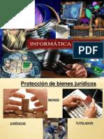 6.-INFORMATICA JURIDICA