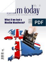Islam Today Magazine March_April
