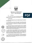 RM 041 2014 MINAM Documento