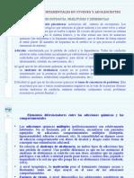 Presentacion Adiccion NTl