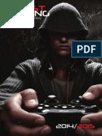 Trust-Gaming.pdf