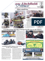 Hudson~Litchfield News 2-27-2015