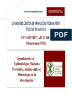 Tema 04 DaCuesta Estadistica Descriptiva Bidimensional