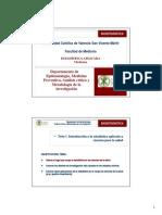 Tema 01 DaCuesta Introduccion Estadistica Ciencias Salud