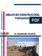 Fotos de Construccion