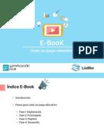 E-Book Crear juegos educativos.pdf