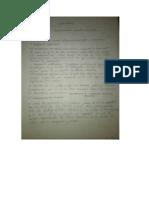 Cuestionario_WilderEduardoCandiaTique