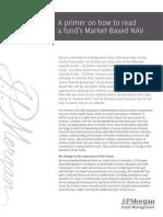 Market_NAV_Primer