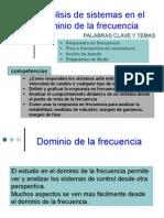 3.3.-analisidominiofrecuencia[1]