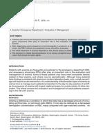 Emergency Medicine Clinics of North America Volume Issue 2014 [Doi 10.1016_j.emc.2014.04.007] Vieth, Julie T.; Lane, David R. -- Anemia