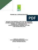 bukit bendera eticketing.pdf