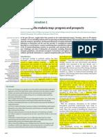 Lancet-1566-10_Feachem+