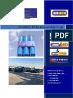 BUSINESS PLAN- MERM - A Lakegroup Company - AJE.pdf