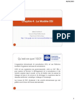 Chapitre 4 Le Modèle OSI (1).pdf
