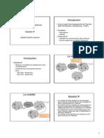 MobileIP.pdf