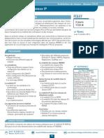 mobilite-dans-les-reseaux-ip-_fc_telecombretagne.pdf
