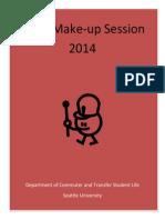 ilead packet revised pdf