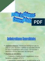 Antimicrobianos I.ppt