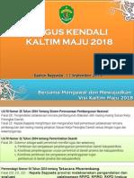 GUGUS KENDALI 17 SEPTEMBER 2014.ppt