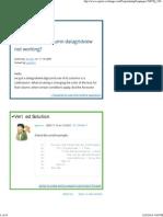 convert link label.pdf