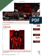 Portal Dos Mitos_ Iktomi
