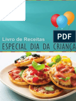 cozinhacomochef_livro_diadacrianca