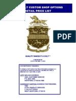 _2010-custom-colt-shop.pdf