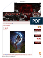 Portal Dos Mitos_ Jaci