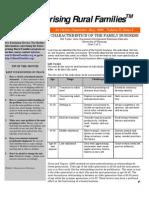 Erf Newsletter 5.06