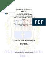 PROYECTO_DE_FISICA_2009[1].doc