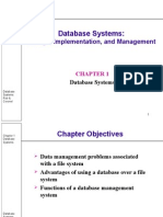 Of pdf systems 7th edition fundamentals database