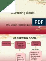 Marketing Social-MHF[1].ppt