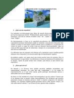 informacion de ORGONITAS.pdf