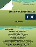 Ecuaciones_Diferenciales_-_UTP-2015-I_-3-__16199__