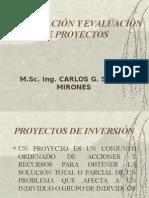 Proyectos de inversión.ppt