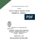 TESIS DE DOCENTE LEONCIO PRADO.docx