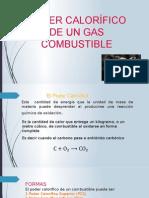 PODER-CALORÍFICO-DE-UN-GAS-EXPO.pptx