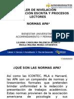 NORMAS APA ACTUALIZADO.ppsx