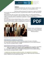 1 INFORMACION CURSOS 2015.pdf