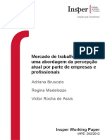 Mercado de trabalho no Brasil.pdf