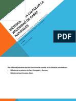 Métodos Para Calcular La Viscosidad de Gases Naturales-2