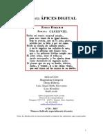 20 Ápices Digital