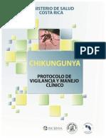 ProtocolovigilanciaycontroldeChikungunya