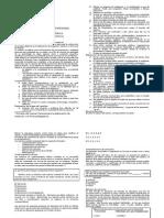 Manual Para La Elaboracion de Reactivos