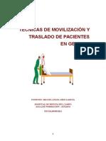 TECNICAS+DE+MOVILIZACION+Y+TRASLADO+DE+PACIENTE+DEFINITIVO+1