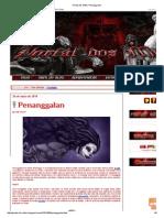 Portal Dos Mitos_ Penanggalan