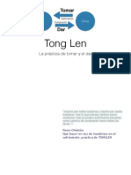tonglen-140216183708-phpapp01